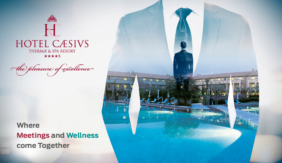 meeting-and-wellness