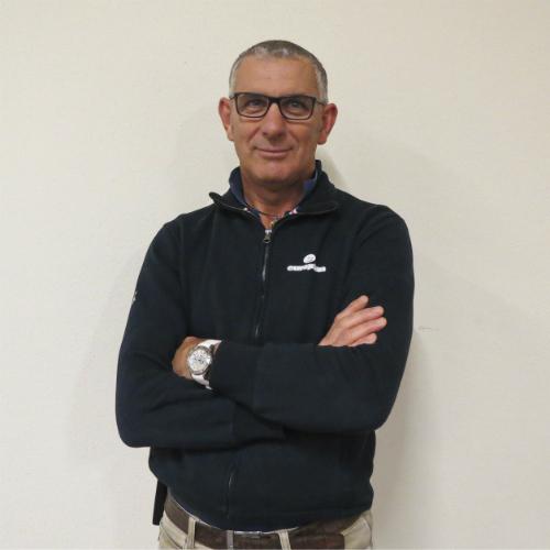 Paolo Perantoni