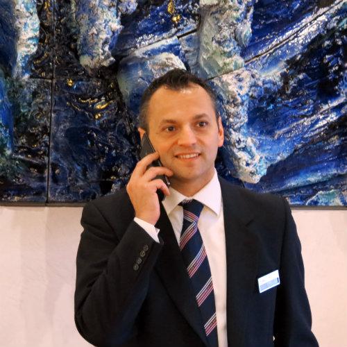 Fabio Turrini