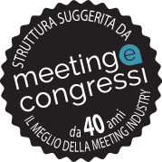 Meeting-Congressi