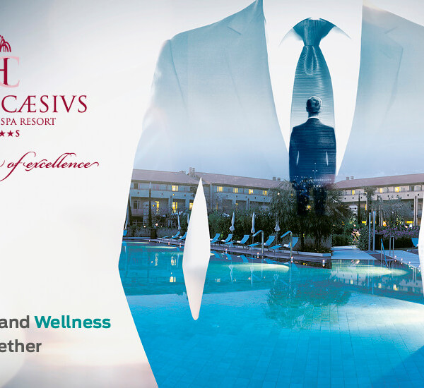 Meeting & Wellness